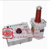 TQSB-10KVA/100KV交流试验变压器 TQSB-10KVA/100KV