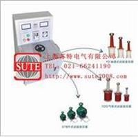 TDM油浸式交直流高压试验变压器 TDM