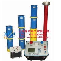 TPJXZ  发电机调频谐振试验装置 TPJXZ