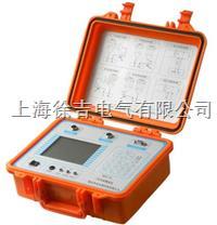 ST-20V/5A电流互感器二次回路负荷测试仪 ST-20V/5A