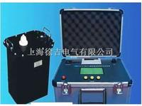 VLG超低频耐压试验装置厂家 VLG