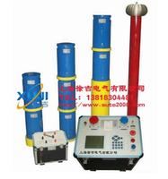 KD-3000调频串并联谐振交流耐压试验成套装置厂家 KD-3000