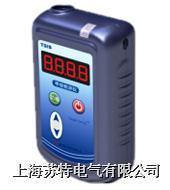 袖珍式甲烷检测报警仪 ST