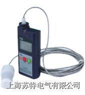 袖珍式氧气检测报警仪 (缆线型)