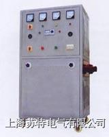 ST-5501全自动控温矿用电缆干燥机 ST