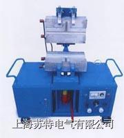 STST-III三通热补机 STST-III