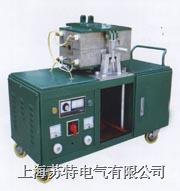 STRB-I半自动电缆热补机 STRB-I