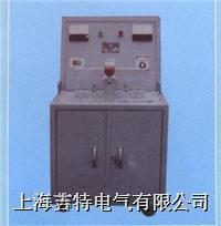 STYH-1型自动控温电缆压号机  STYH-1型