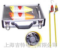 核相仪TAG-6000 TAG-6000