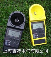 6000E新型超声波测高仪 6000E