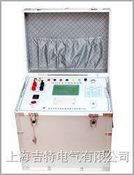伏安特性综合测试仪 CT/PT