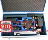 M系列 便携式阀门研磨机  M系列