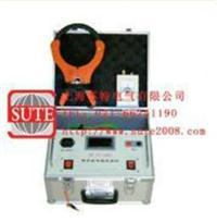 FCI-2081/82數字式電纜識別儀 FCI-2081/82