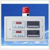 XD-ZW型碎煤机监控系统  XD-ZW型