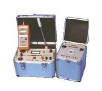 DSF电缆识别仪  DSF