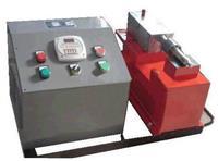 固定快速轴承加热器 JC30H型