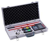 KT6900全智能无线高低压语音核相仪  KT6900