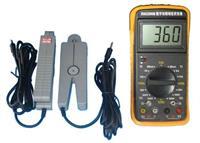 SMG2000E低压伏安相位检测表上海徐吉电气有限公司 SMG2000E