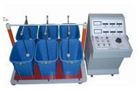 YTM-III型绝缘靴(手套)测试装置 YTM-III型