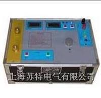 DDL变频直流升流器 DDL变频直流升流器