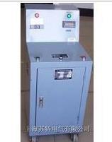 DDL6000A单相直流升流器 DDL6000A