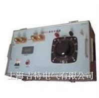 DDL2000A交流升流器 DDL2000A