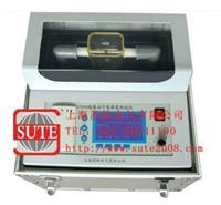 SUTE981B绝缘油介电强度测试仪 SUTE981B