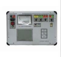 GKC-F型断路器综合测试仪 GKC-F型