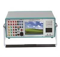 SUTE880型微机继电保护测试仪 SUTE880型