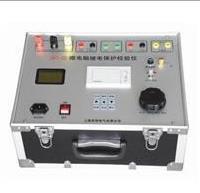 JBC-03单相继电保护测试仪 JBC-03