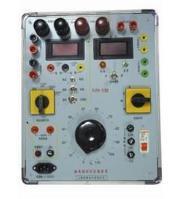 KVA-5继电保护综合实验装置 KVA-5