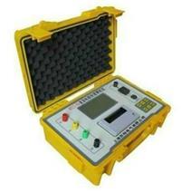 STZZ-5A直流电阻速测仪(5A) STZZ-5A