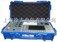 JYM-3A多功能电能表现场校验仪 JYM-3A