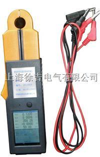 DJ-1型钳型单相电能表现场校验仪 DJ-1型