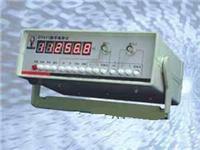 微机继电保护测试仪 SY411
