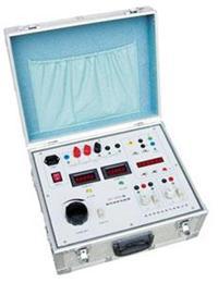 继电保护测试仪 HN-5型