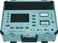 变压器有载开关测试仪 BYKC-2000A