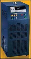直流系统综合特性测试仪  -