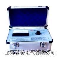 矿用杂散电流测定仪FZY-3 FZY-3