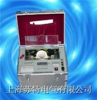 絕緣油介電強度自動測試儀 HCJ-9201