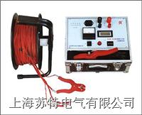 HJD-3108接地引下線導通測試儀 HJD-3108