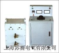 SFQ-81(3KVA)三倍频电源发生器/三倍频发生器 SFQ-81(3KVA)