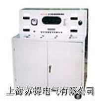 矿用电缆故障测试仪BC5130 BC5130