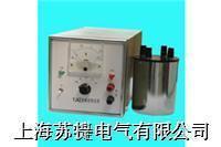 YJ42直流穩壓電源