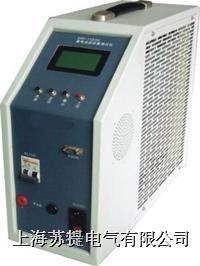 LBQ-Ⅱ漏电保护器测试仪 LBQ-Ⅱ