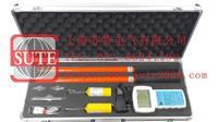 TAG-8000高压核相仪 TAG-8000