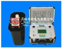 超低频高压发生器VLF-30/1.1  VLF-30/1.1