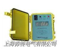 DY30|数显绝缘电阻测试仪 DY30
