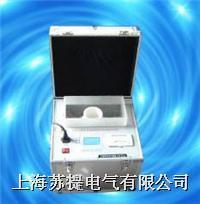 ZIJJ-II-絕緣油介電強度測試儀 ZIJJ-II