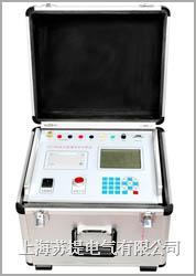 STCT电流互感器误差分析仪(互感器现场校验仪)